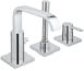 Grohe baterie